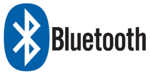 تحميل بلوتوث للكمبيوتر لويندوز 7 مجانا
