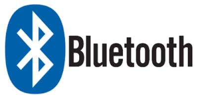 تحميل برنامج البلوتوث للكمبيوتر مجانا لويندوز (7-8-10) Bluetooth ش