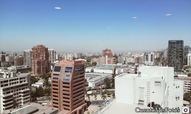 Ideas para entretenerse en Cuarentena