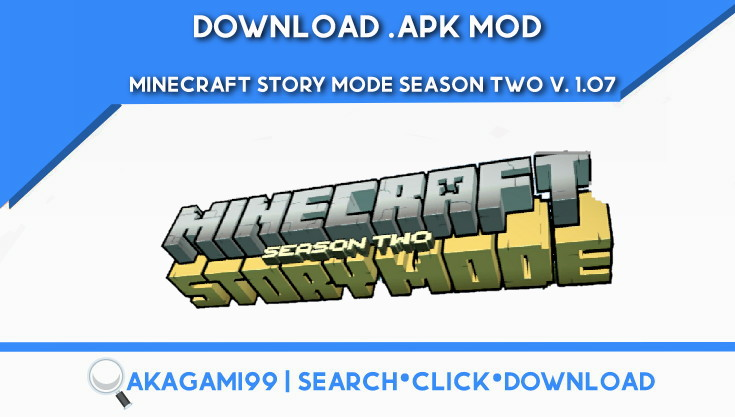 Download-Minecraft-Story-Mode-Season-Two-OBB