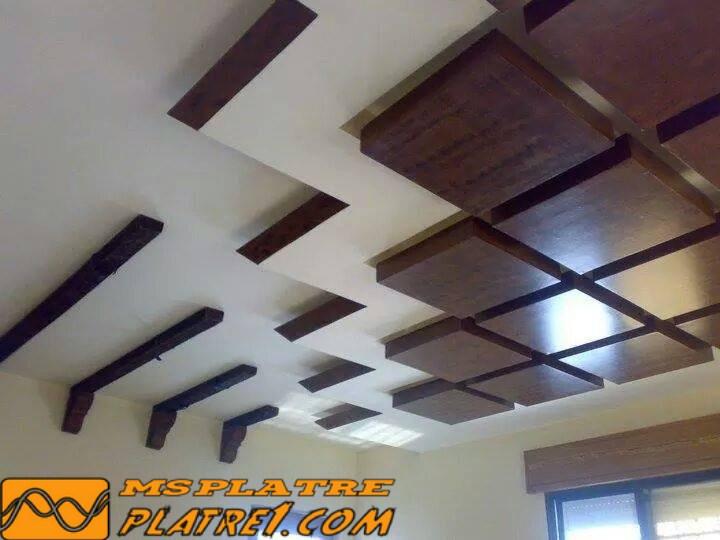 Meilleur d cor en platre decoration platre plafond for Decoration en platre
