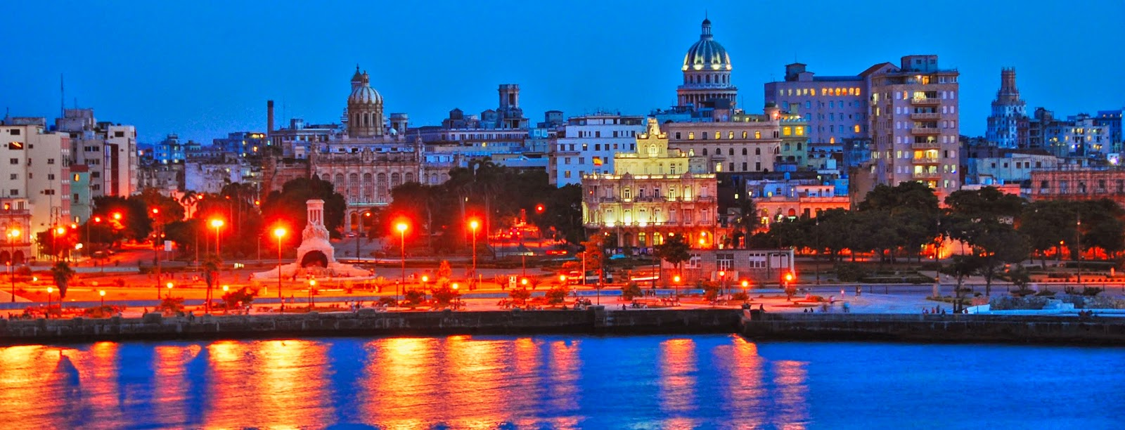 Can You Travel With A Green Card To Cuba