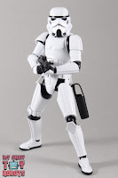 S.H. Figuarts Stormtrooper (A New Hope) 28