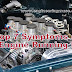 7 Common Engine Running Rich Symptoms