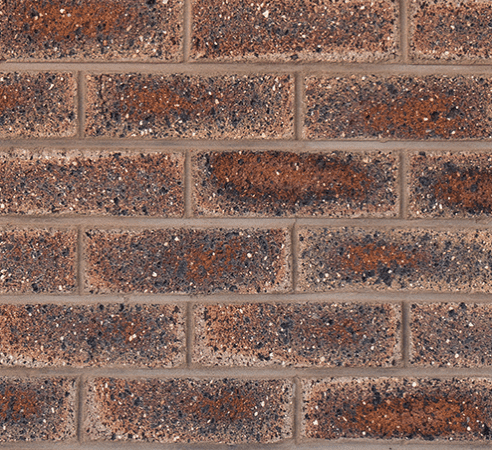 south african bricks