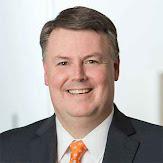 Attorney Robert Higgins