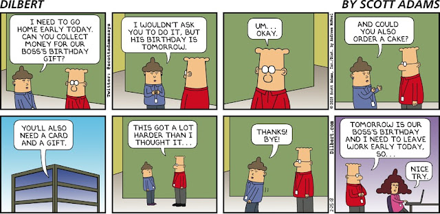 http://dilbert.com/strip/2018-02-25