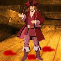 Wakeup The Jack Sparrow