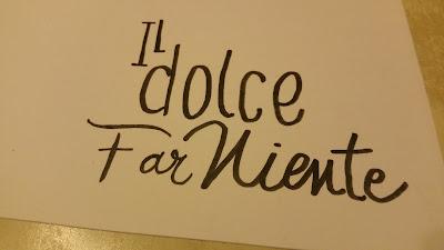 http://www.flowmagazine.fr/flow-france-a-2-ans/