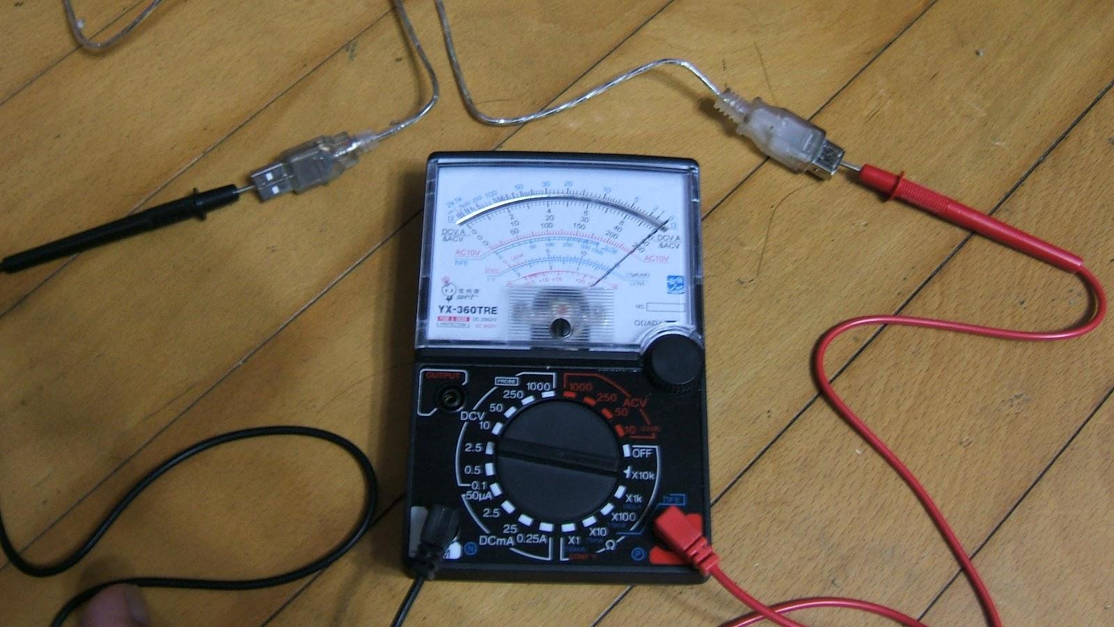如何檢修電系系統