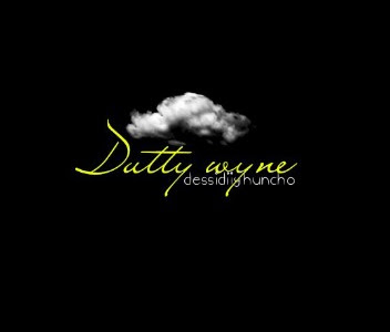 [Music] Dessidiiy Huncho - Dutty Wyne (prod: Staritt beats) #Arewapublisize