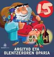http://www.euskaragida.net/2014/11/argitxo-eta-olentzeroren-oparia.html
