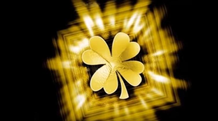 Rituales para atraer la buena suerte en los juegos de azar - Rituales para atraer la buena suerte ...