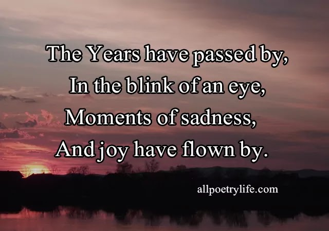 Beautiful poems about life, Poetry Life, Short poems about life, English poem about life, Famous poems about life, English poetry on life, Sad quotes about life, Beautiful quotes on life, poetry on life, poetry about life,
