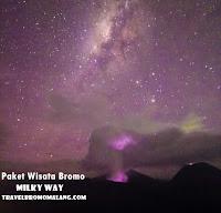 http://www.travelbromomalang.com/2016/08/paket-wisata-bromo-milky-way-2-hari-1.html
