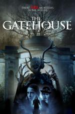 Watch The Gatehouse Online Free 2016 Putlocker