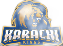 Who has Largest Fan following? Karachi Kings or Lahore Qalandars in PSL 2020