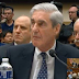 EXCLUSIVE: Latest AI and Intelligence Algorithms Using Body Kinetics and Facial Characteristics Show Mueller Was Not Honest in House Hearing!