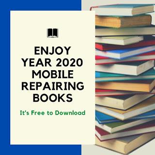 enjoy year 2020 mobile repairing books pdf