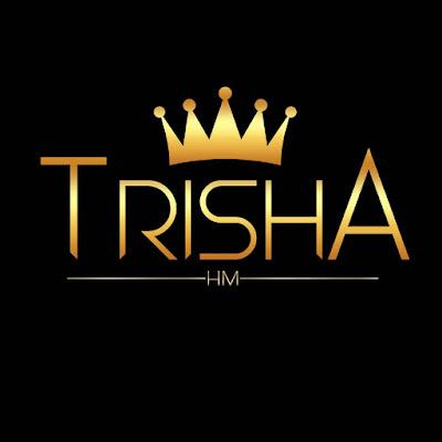 Founder Produk Trisha Kongsi Manfaat Penggunaan Produk Kesihatan Kulit Muka Dan Alat Sulit Lelaki