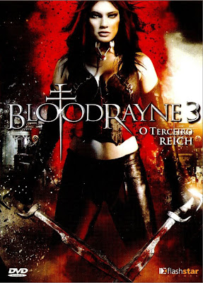 BloodRayne%2B3%2B %2BO%2BTerceiro%2BReich Download BloodRayne 3: O Terceiro Reich   DVDRip Dual Áudio Download Filmes Grátis