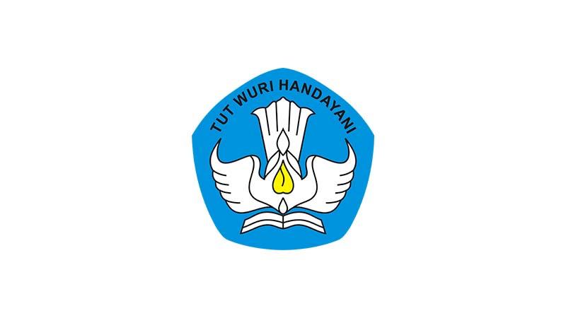 Rekrutmen Non PNS Ditjen Kebudayaan Kementerian Pendidikan dan Kebudayaan