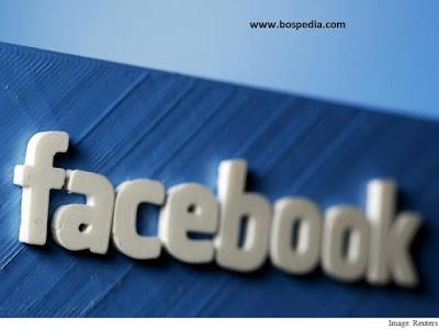 Facebook Mengaktifkan 'Safety Check' Di tengah Serangan Krisis Brussels