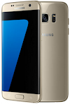 Price and specifications of Samsung Galaxy S7 Edge