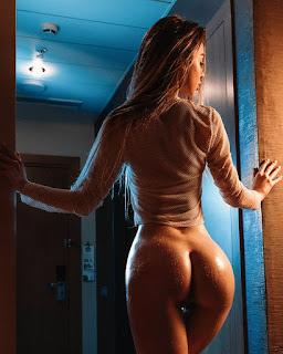 Free Sexy Picture - Anna-Tsaralunga%25E2%2580%2599s-nude-photos-by-Egor-Demidov-7.jpg