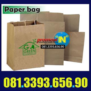 Jual Grosir Goody Bag Murah di Surabaya