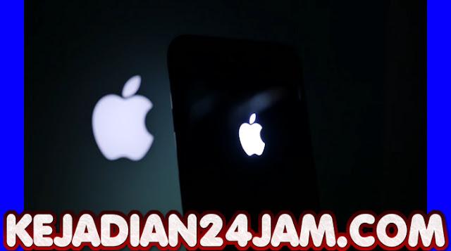 Bulan Depan, Apple Siap Produksi Smartphone Iphone 12