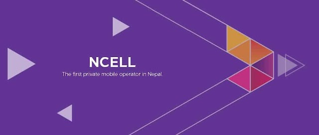 Ncell GPRS setting: How to configure your phone for 2G, 3G, 4G data