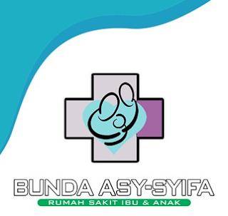 RSIA. BUNDA ASY-SYIFA