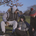 Rhys Williams Premieres 'Lightning' Video