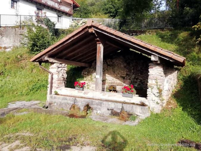 lavadero-arriba-ezkurra