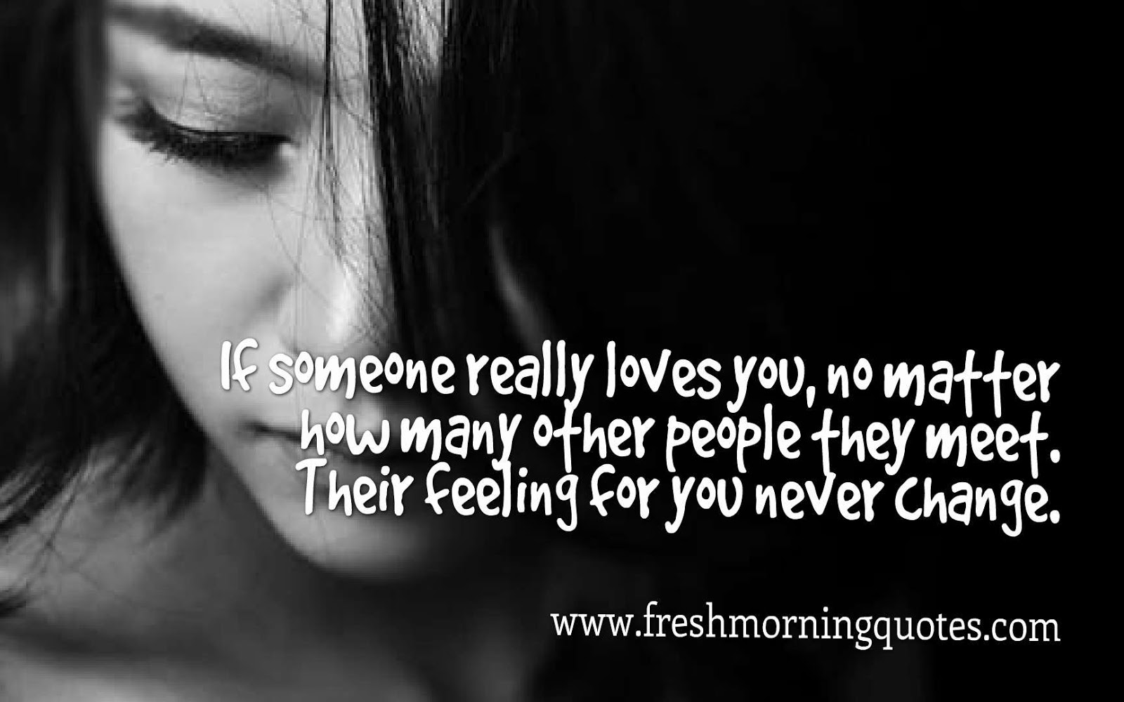 Best love failure quotes