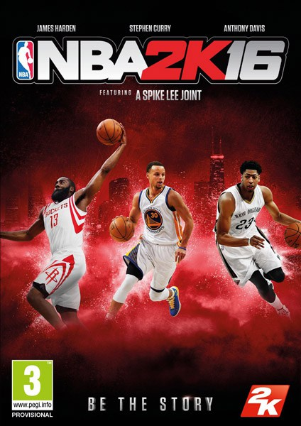 NBA-2K16-pc-game-download-free-full-version