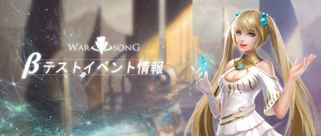 War Song Mod Apk v1.0.182.0 Mod latest for Android
