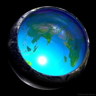 http://1.bp.blogspot.com/--GQ5pA3Qgsw/Vc6XGeNHCPI/AAAAAAAAAFY/V9NE7Qs6yYE/s1600/mondescreux.jpg