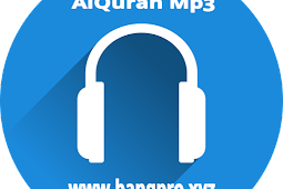 Audio Murottal Al-Humazah MP3
