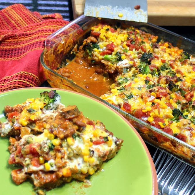52 Ways To Cook Loaded Twice Baked Potato Casserole With Freezable Tips Church Potluck Main