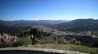 turismo na Serra Catarinense