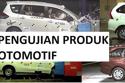 Pengujian Produk: Tujuan, Pihak-Pihak yang Terlibat, dan Keuntungan serta Resiko dalam Produksi Massal