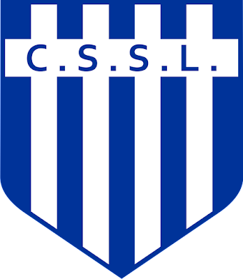 CLUB SPORTIVO SANTA LUCÍA