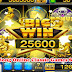 Dingdong Online Classic Games Sbobet