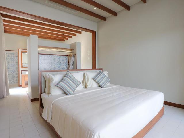 Villa Pool Suite - FLC Sầm Sơn 04