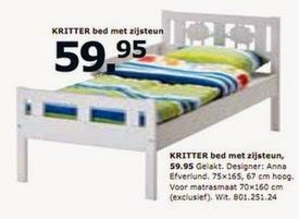 Katil Kanak Ikea Desainrumahid