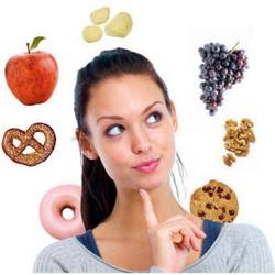 Penelitian Diet dan Demensia Masih Menjadi Polemik Para Ahli