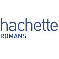 https://www.facebook.com/HachetteRomansOfficiel/?ref=br_rs