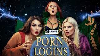 Free porn passwords Brazzers working logins